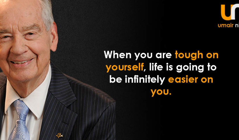 zig ziglsr quotes on success