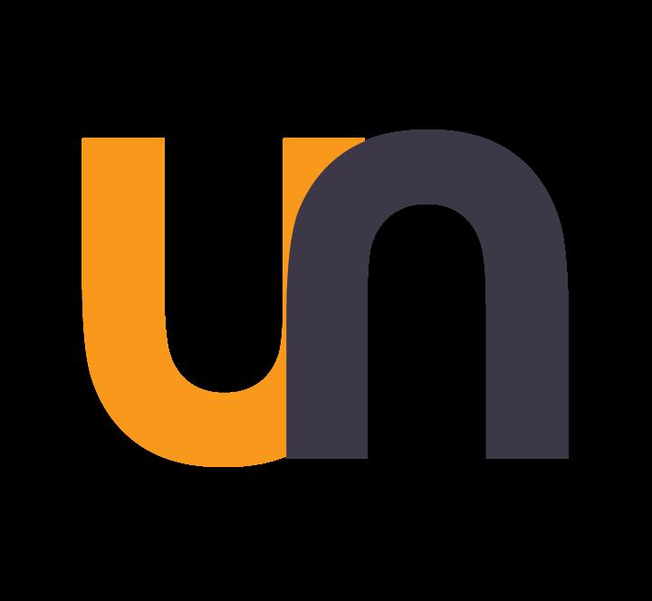 Umair Nisar