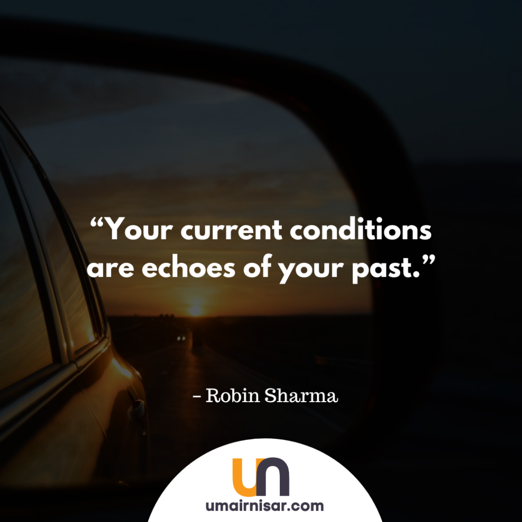 gratitude robin sharma quotes
