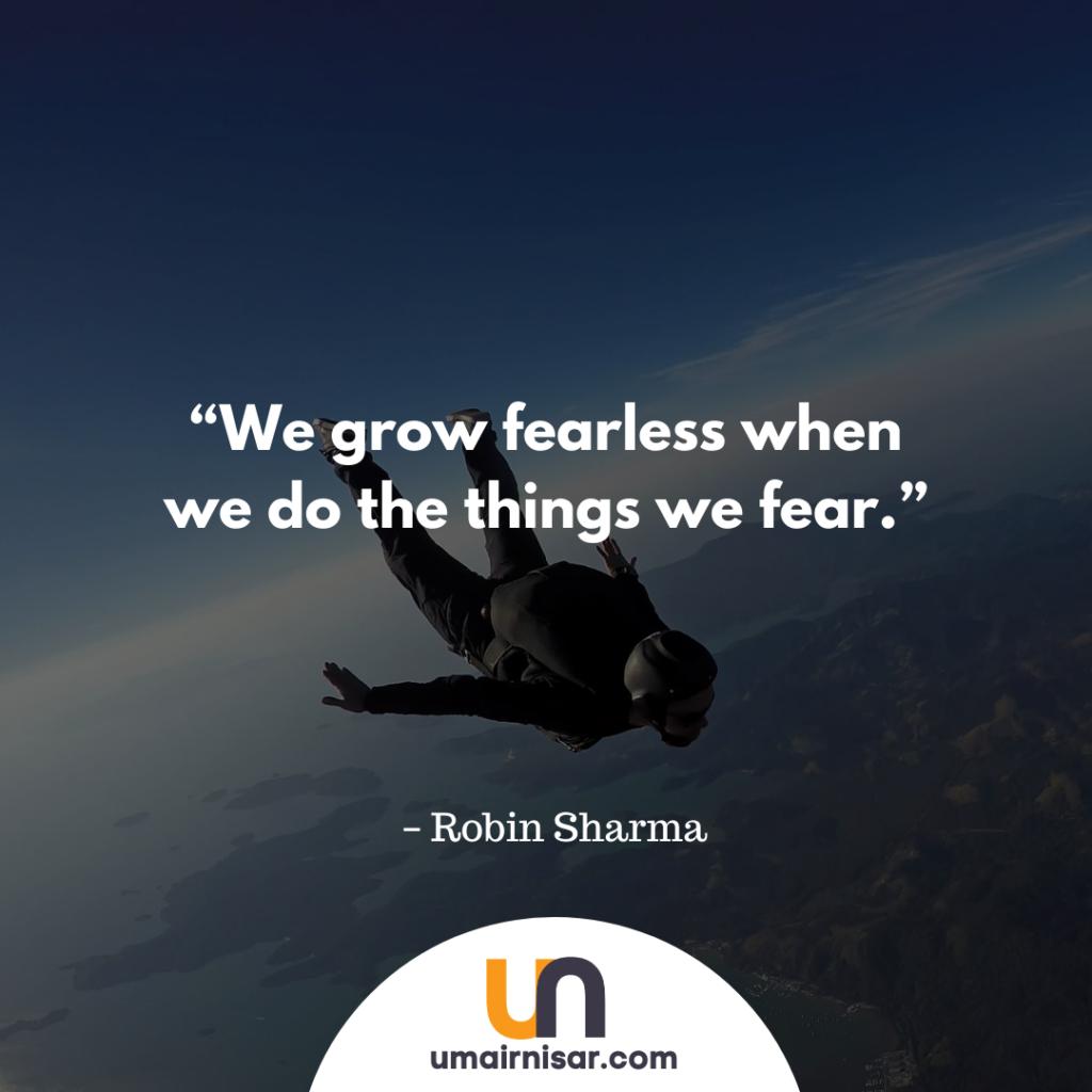 life robin sharma quotes