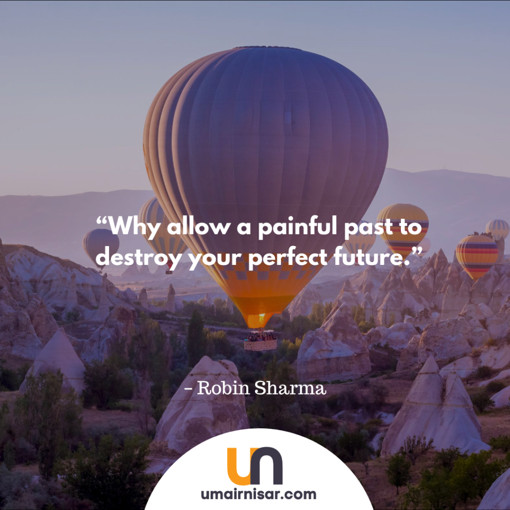 success quotes by robin sharma