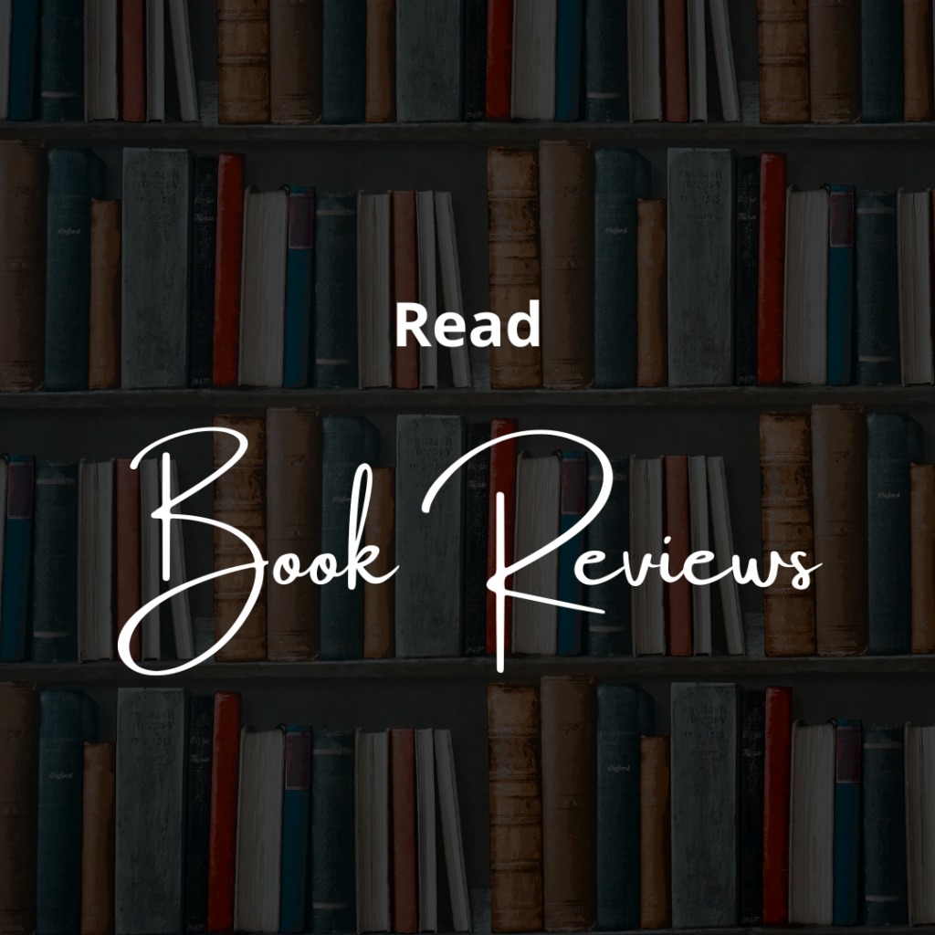 book reviews by umair nisar