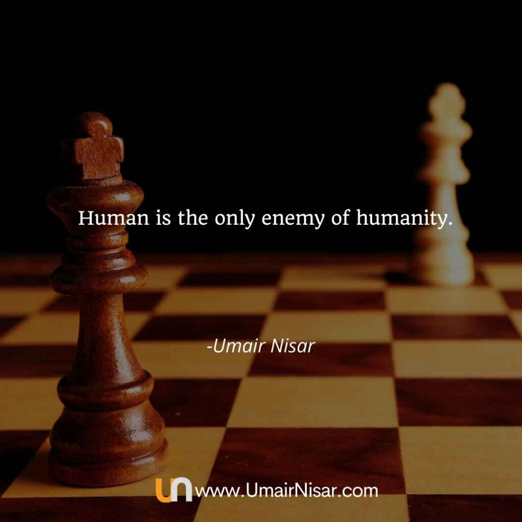 umair nisar picture quotes