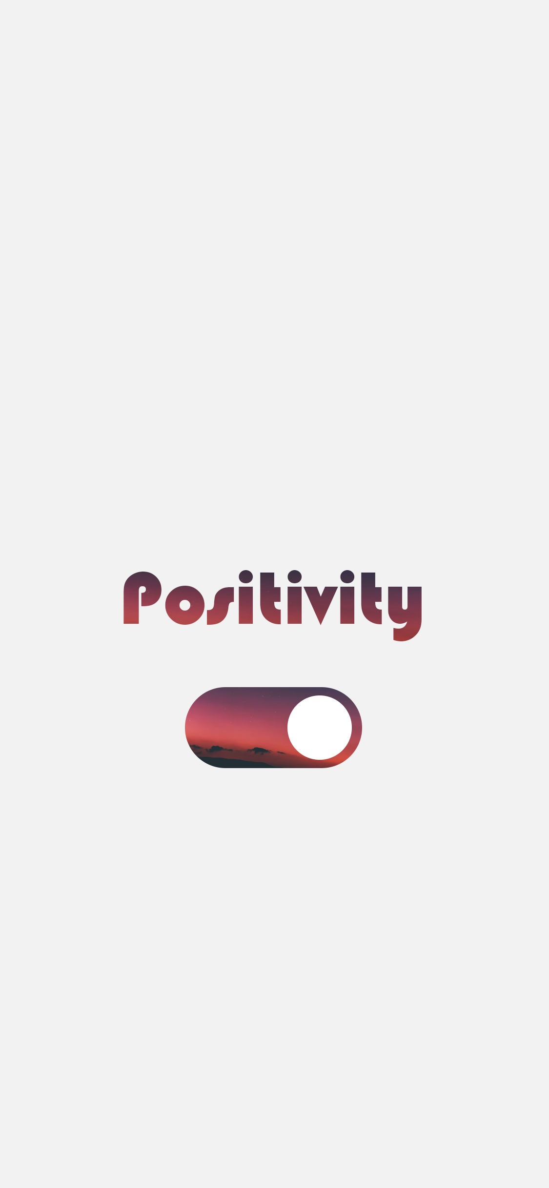 positivity wallpapers for phone